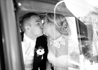 Edinburgh wedding photography-10