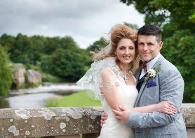 Edinburgh wedding photography-11