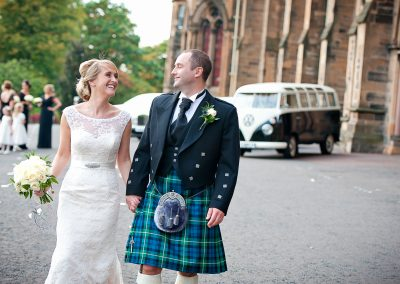 Edinburgh wedding photography-14