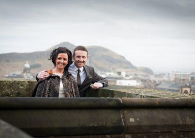 Edinburgh wedding photography-18