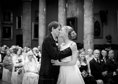 Edinburgh wedding photography-2