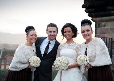 Edinburgh wedding photography-20