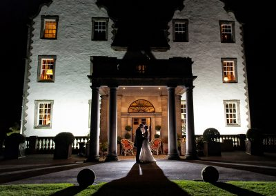 Edinburgh wedding photography-21