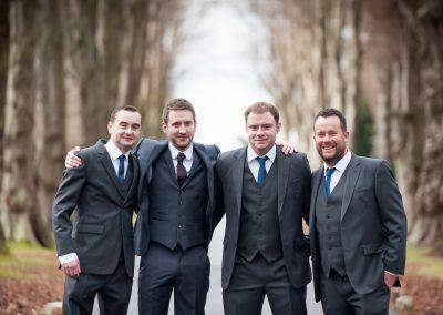 Edinburgh wedding photography-22