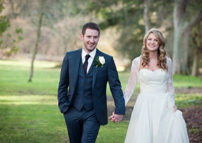Edinburgh wedding photography-26
