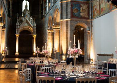 Edinburgh wedding photography-29