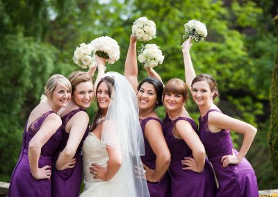 Edinburgh wedding photography-30