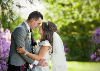 Edinburgh wedding photography-32