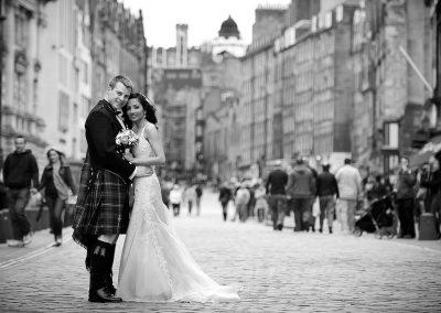 Edinburgh wedding photography-33