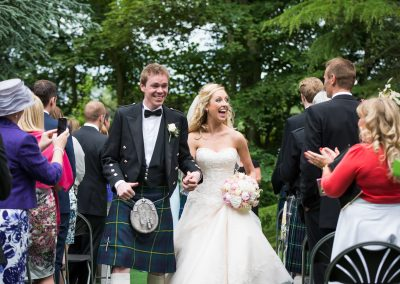 Edinburgh wedding photography-37