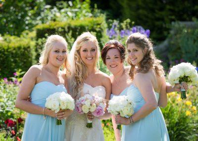 Edinburgh wedding photography-38