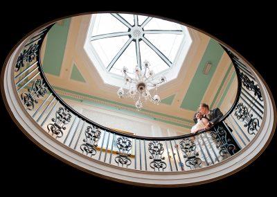 Edinburgh wedding photography-4