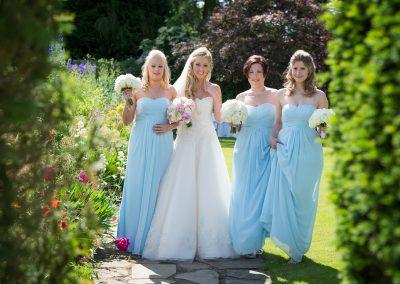 Edinburgh wedding photography-40