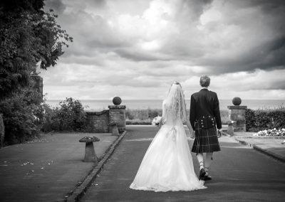 Edinburgh wedding photography-42