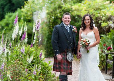 Edinburgh wedding photography-43