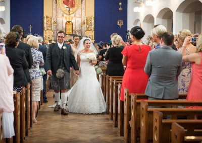 Edinburgh wedding photography-44