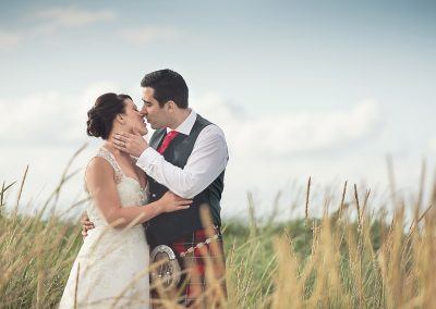 Edinburgh wedding photography-45
