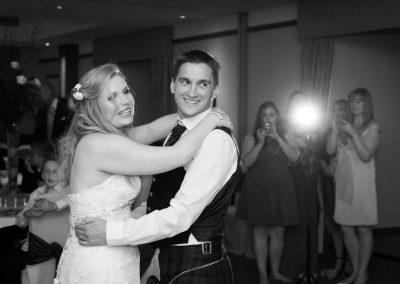 Edinburgh wedding photography-46