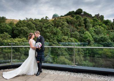 Edinburgh wedding photography-48