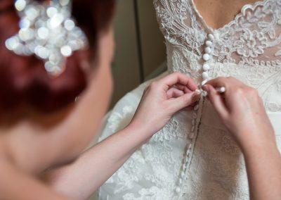 Edinburgh wedding photography-51
