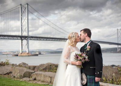 Edinburgh wedding photography-56