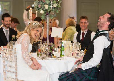 Edinburgh wedding photography-58