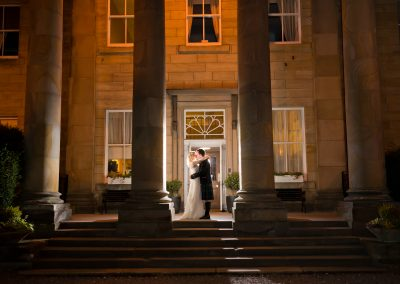 Edinburgh wedding photography-59