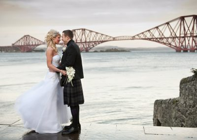 Edinburgh wedding photography-6