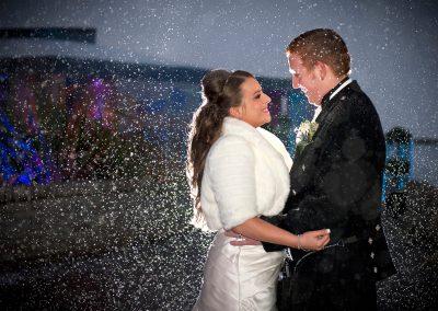 Edinburgh wedding photography-8
