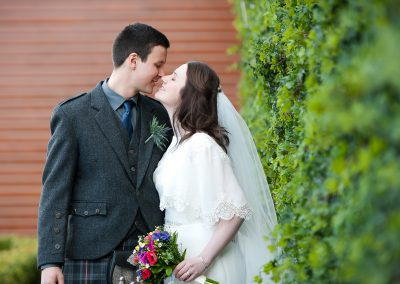 Edinburgh wedding photography-9