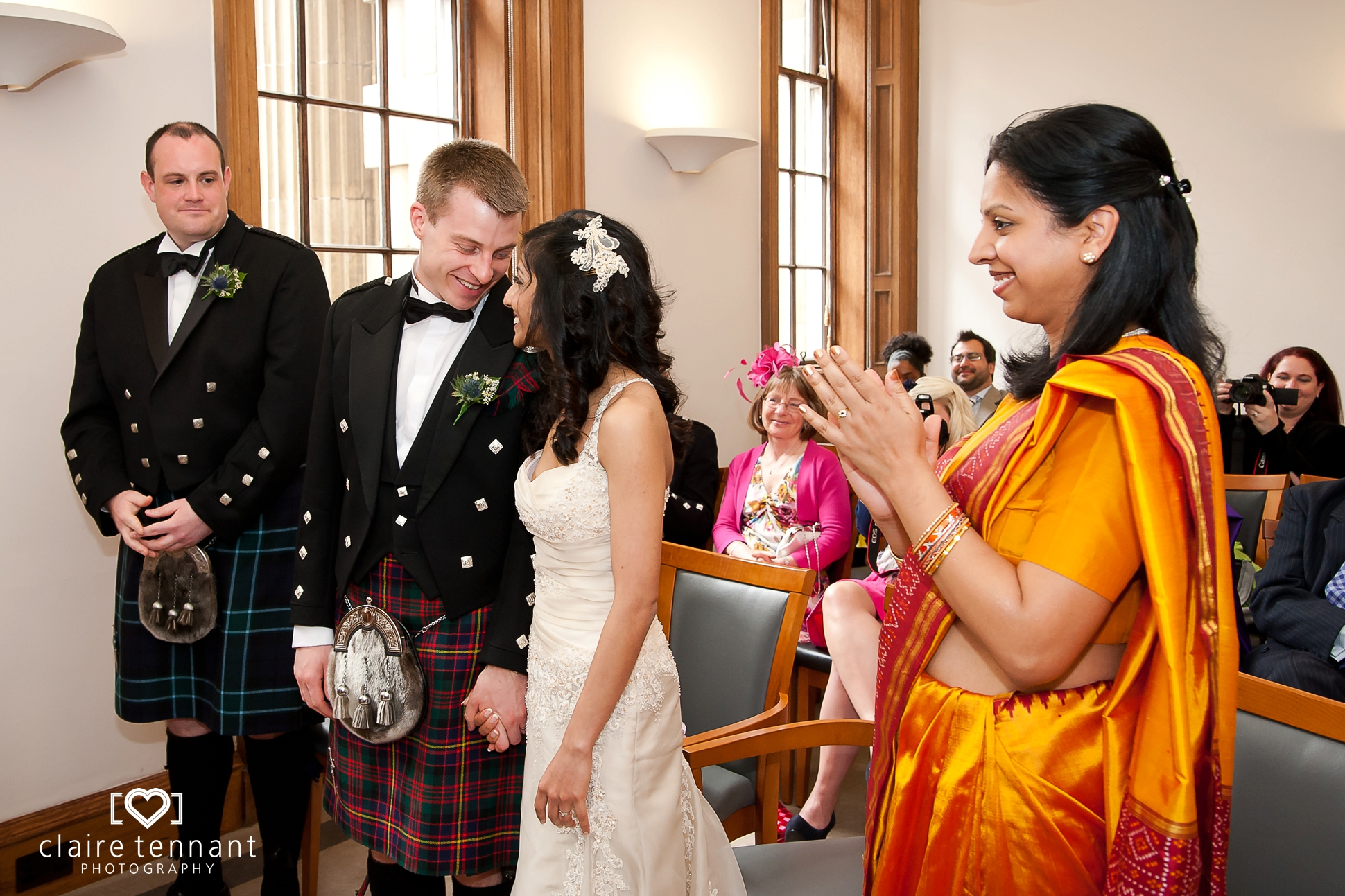 wedding at Lothian Chambers_0006