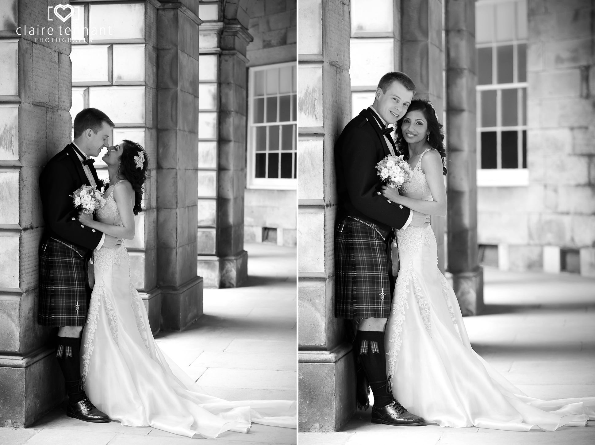 wedding at Lothian Chambers_0014