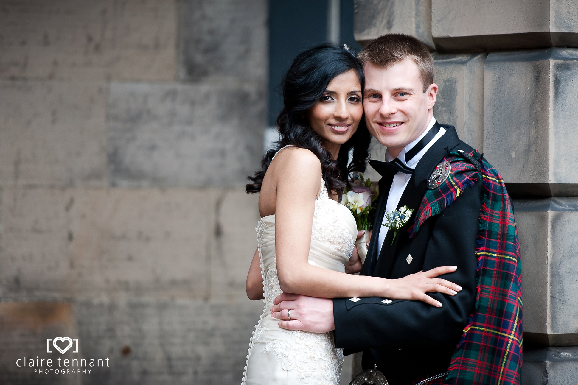 wedding at Lothian Chambers_0017