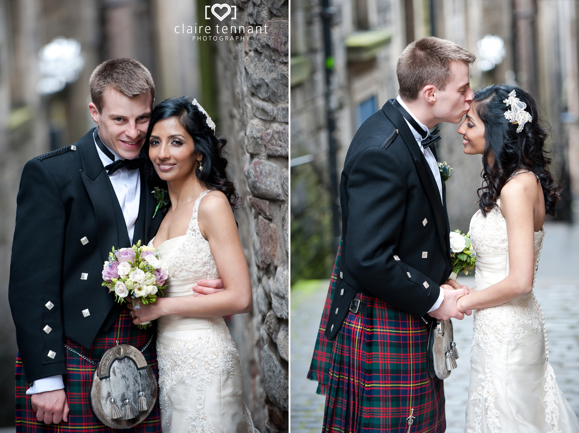wedding at Lothian Chambers_0018