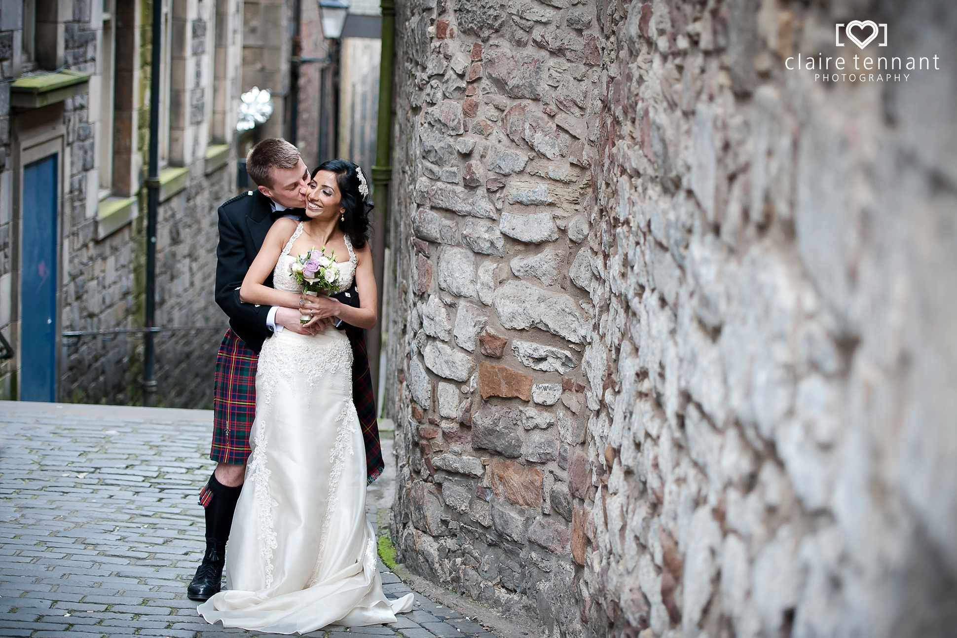 wedding at Lothian Chambers_0019