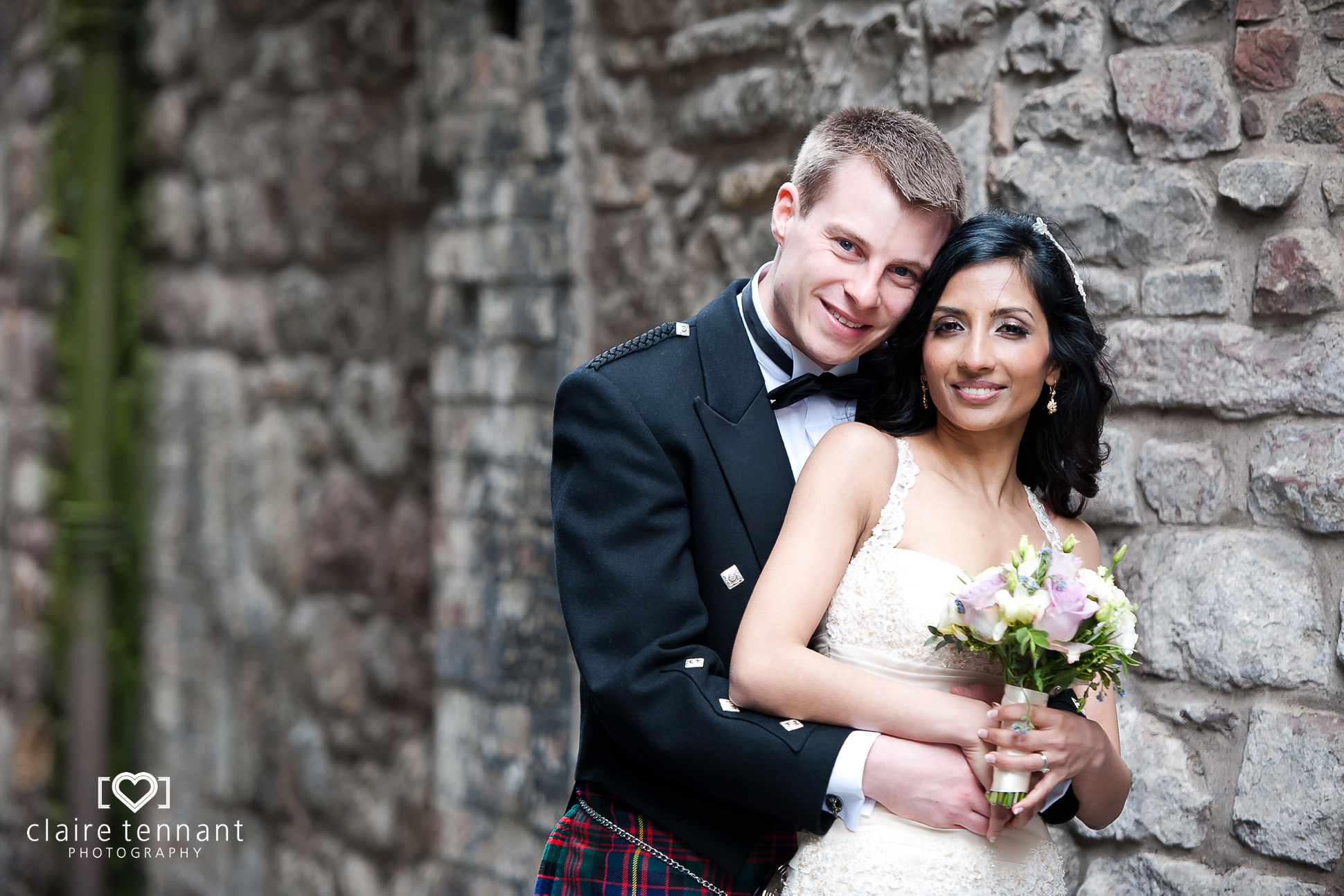 wedding at Lothian Chambers_0020