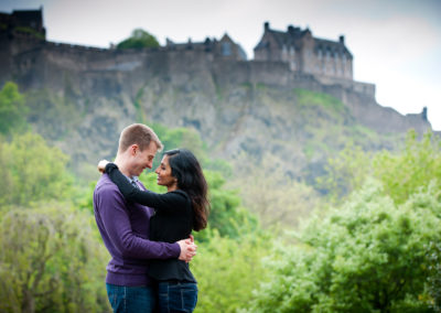 edinburgh_pre_wedding017