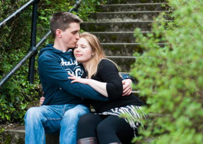 edinburgh_pre_wedding032