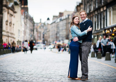 edinburgh_pre_wedding_014