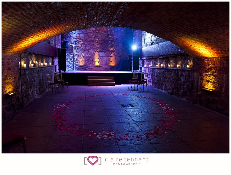 The Caves Wedding Photography 0001 0002