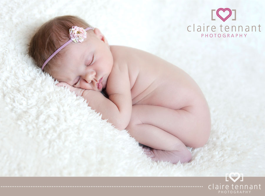 Baby photography lanarkshire baby photography lanarkshire