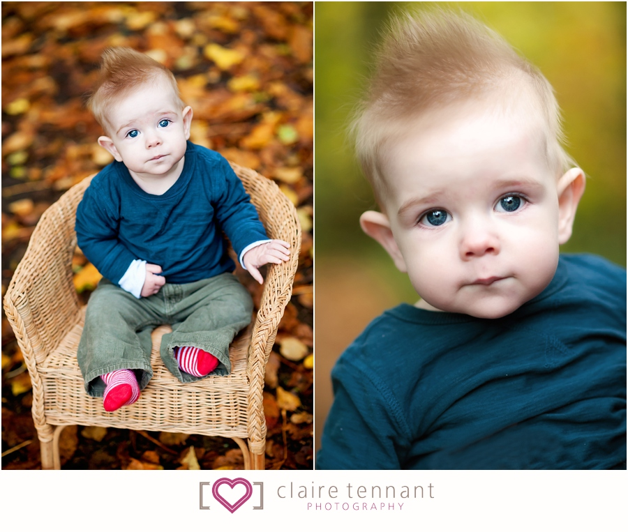 Edinburgh Baby Portrait_0001.jpg
