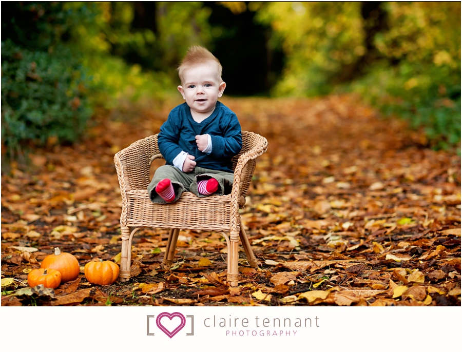Edinburgh Baby Portrait_0002.jpg
