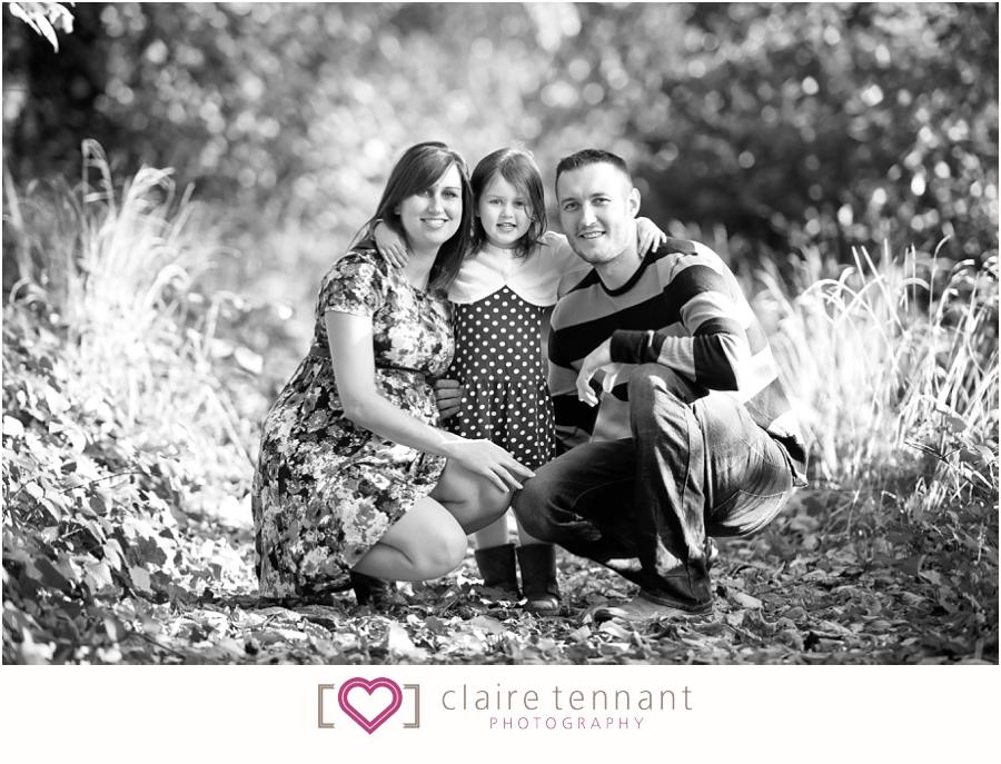 Family photography_0007.jpg