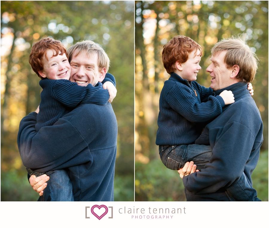 West Lothian Family photography_0002.jpg