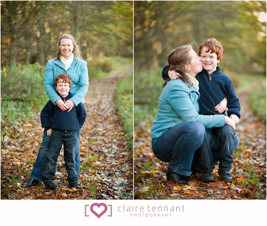 West Lothian Family photography_0003.jpg
