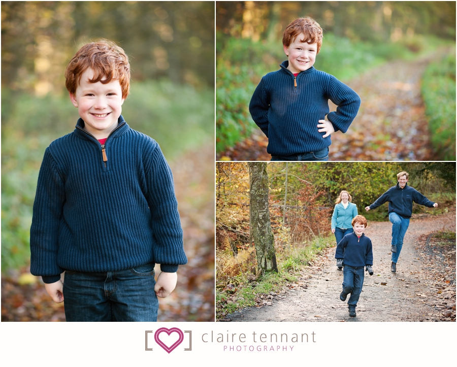 West Lothian Family photography_0004.jpg