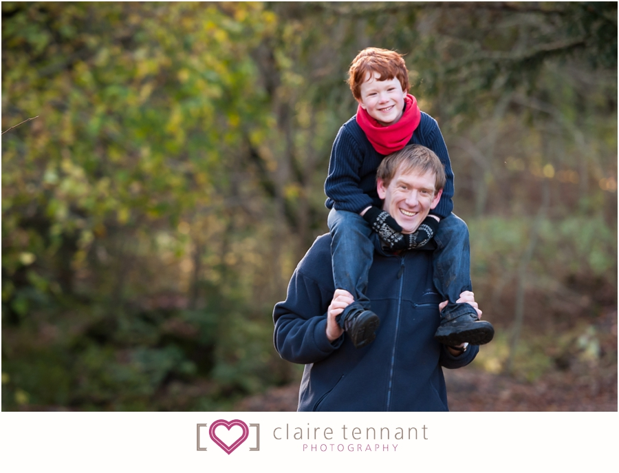West Lothian Family photography_0007.jpg