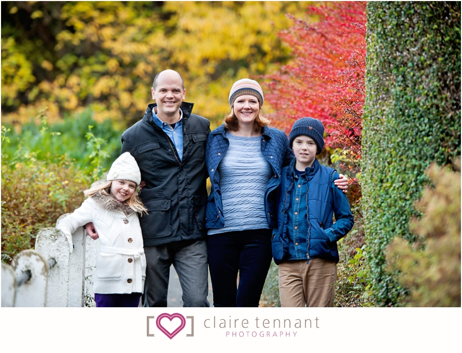 family edinburgh_0004.jpg