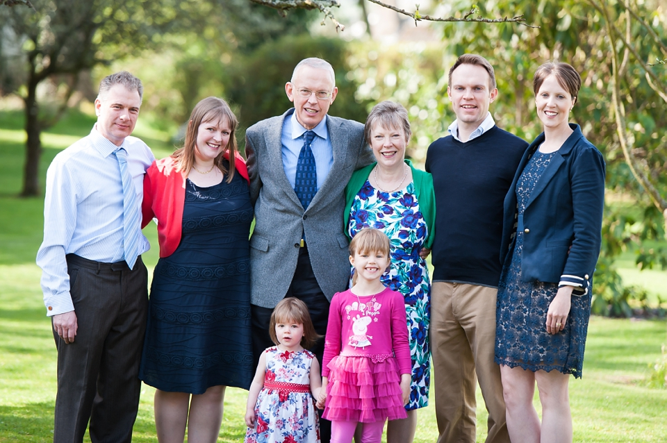 Crieff Hydro Family photography